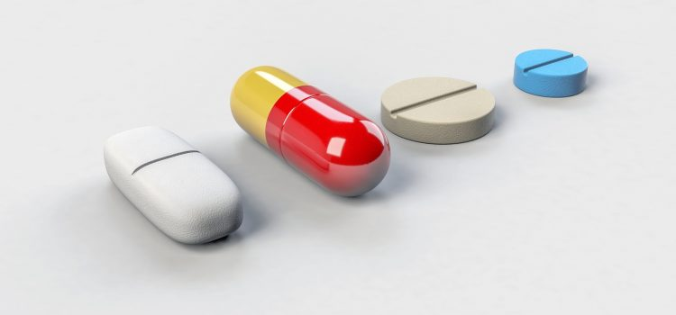 Medications: Blessing or Curse?
